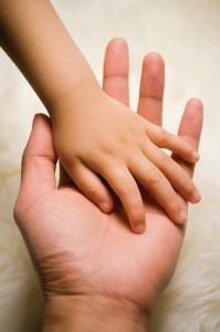 ct_hands